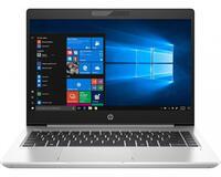 Ноутбук HP ProBook 440 G6 Silver ціна id1485345004