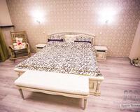 Ліжко з дуба id338800358