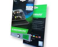 Захисна плівка для Смартфона ADPO Lenovo P70 t id1171041722