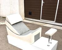 Педикюрное кресло id413074182