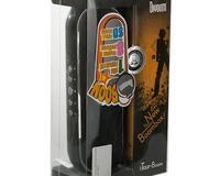 Акустична система DIVOOM Itour-Boom Black, купити недорого id1660488798