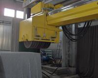 Камнеобрабатывающее оборудование id1728480266