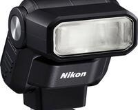 Хорошая Фотовспышка NIKON SB-300 AF TTL SPEEDLIGHT, купить недорого id2076349785