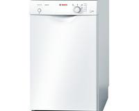 Лучшая Посудомоечная машина BOSCH SPS40F22EU, купить дешевле id999666848