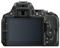 Цифровий Фотоапарат NIKON D5600 Kit 18-55 VR AF-P  id769524322