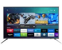 Телевізор KIVI 32H600GU, купити недорого id1613652731