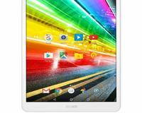 Планшет Archos 97C Platinum 16Gb купити недорого id1285013529