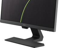 Комп'ютерний Монітор BenQ GW2280 Black купити онлайн id501500152