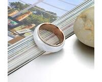Кольцо - Белый огонь, купить онлайн id1909503441