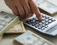 Кредити готівкою до 100000 грн. на Ваші потреби.