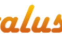 Люстры Altalusse–многообразие стилей.