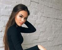 Леггинсы для девушек от Intimidea черного цвета Украина, -Харьков id2039480804