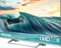 Купити недорогий Телевізор HISENSE H43B7500 id156406715