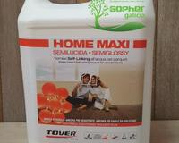 Лак для дерева Tover Home купить недорого id783472827