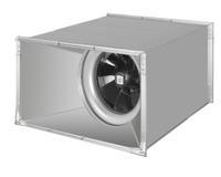 Вентилятор Aer Curat id1088649171