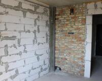 Продам 1 кімнатну квартиру в ЖК Зелений Двір (Рясне 2) id1237070425