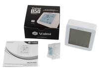 Терморегулятор Valmi B50 Україна, -Київ id508031587