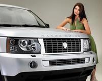 Шпалери найвишуканіших дівчат біля автомобілів Дівчата / Жінки, Брюнетки, Блондинки, Вишукані Дівчата, Дівчата і авто, Авто - Мото, Сексуальна дівчина біля машини Шпалери id930075271