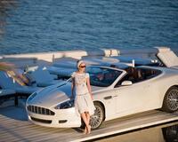 Обои самых изысканных девушек у автомобилей Девушки / Женщины, Брюнетки, Блондинки, Изысканные девушки, Девушки и авто, Авто - Мото, Сексуальные девушки и красивые автомобили id50860049