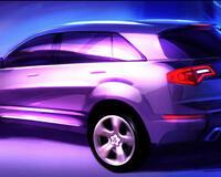 Шикарні автомобілі від Acura Авто - Мото, Acura, Спортивні автомобілі, Автомобілі люкс-класу, Сексуальні дівчата та гарні автомобілі id1455733123